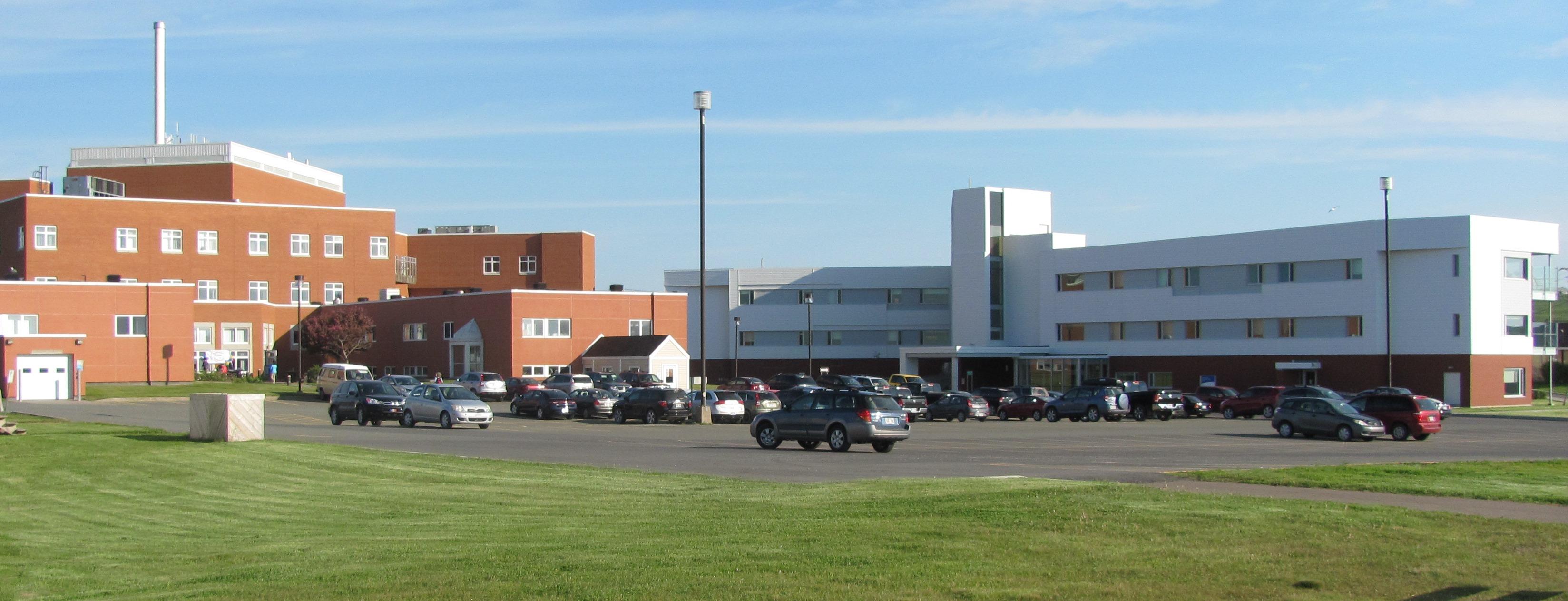 21juin2013-Hôpital-CHSLD-2
