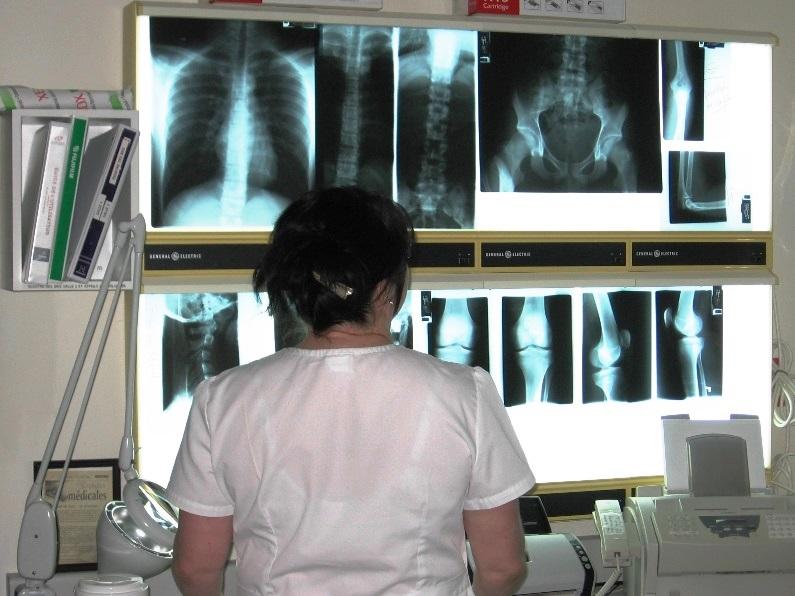 Radiographies-1
