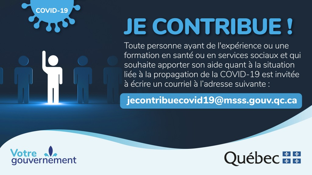 montage-infographie-recrutement-v2 (1)