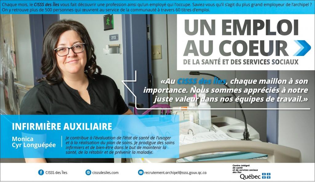 Monica Cyr-Longuépée - image du visuel